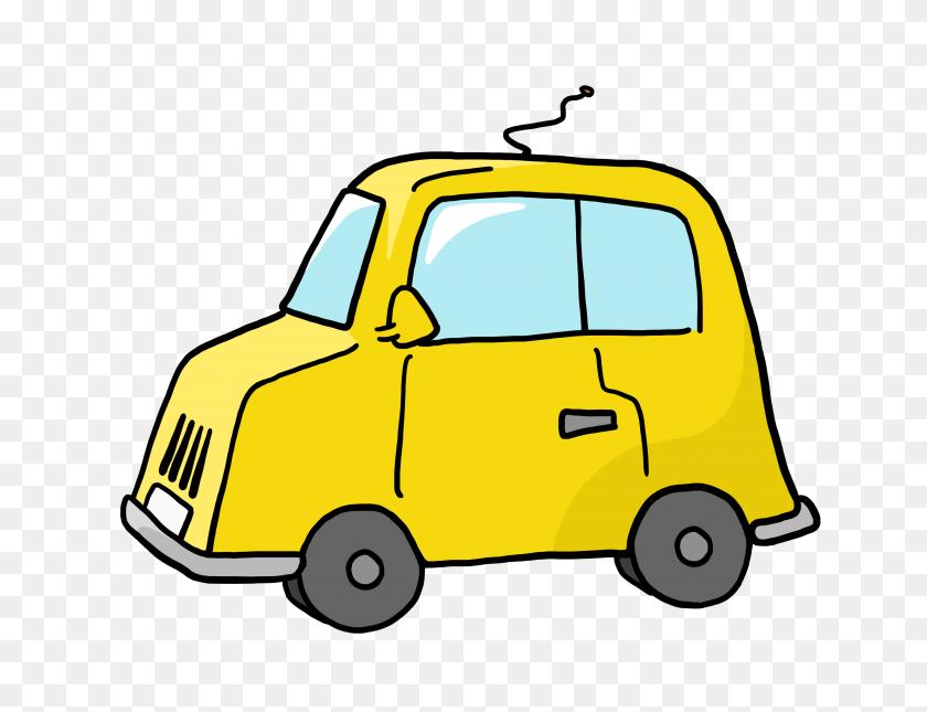 4000x3000 Best Car Clip Art - Melonheadz Clipart Free