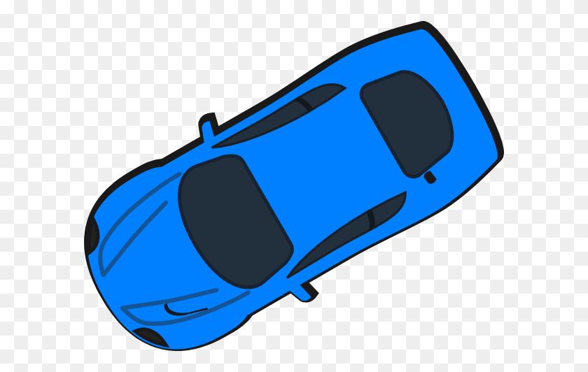 Best Car Clipart Top View Race Car Top Down Clipart Stunning