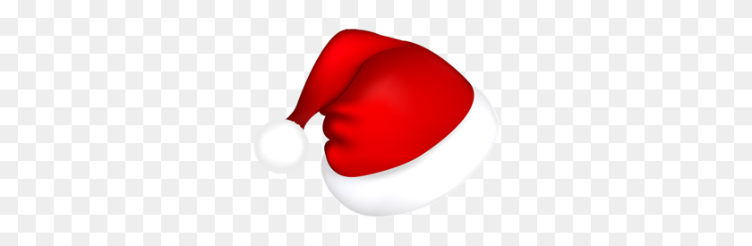 Best Christmas Png Images Free - Merry Christmas PNG