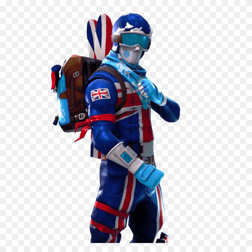 Captain America Shield Fortnite Png