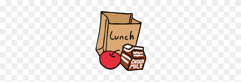 225x225 Best Free Lunch Png Image - Lunch PNG
