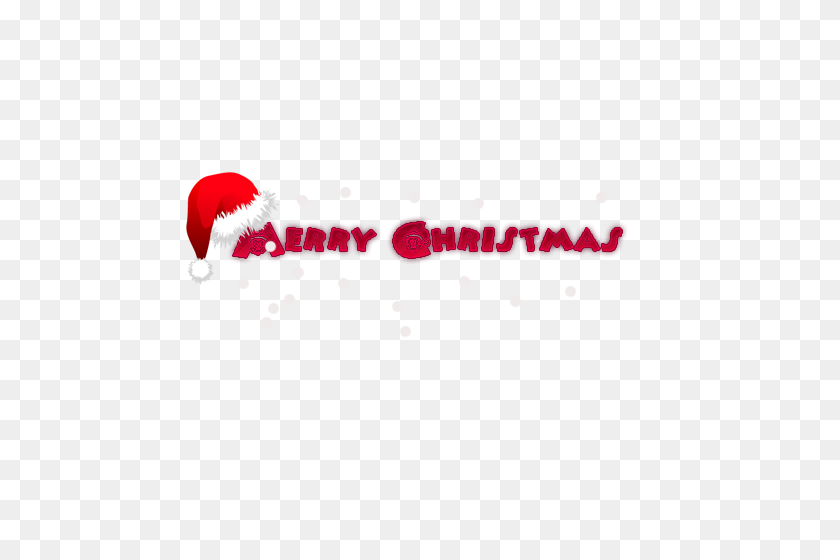 Best Free Merry Christmas Png Image - Merry Christmas PNG