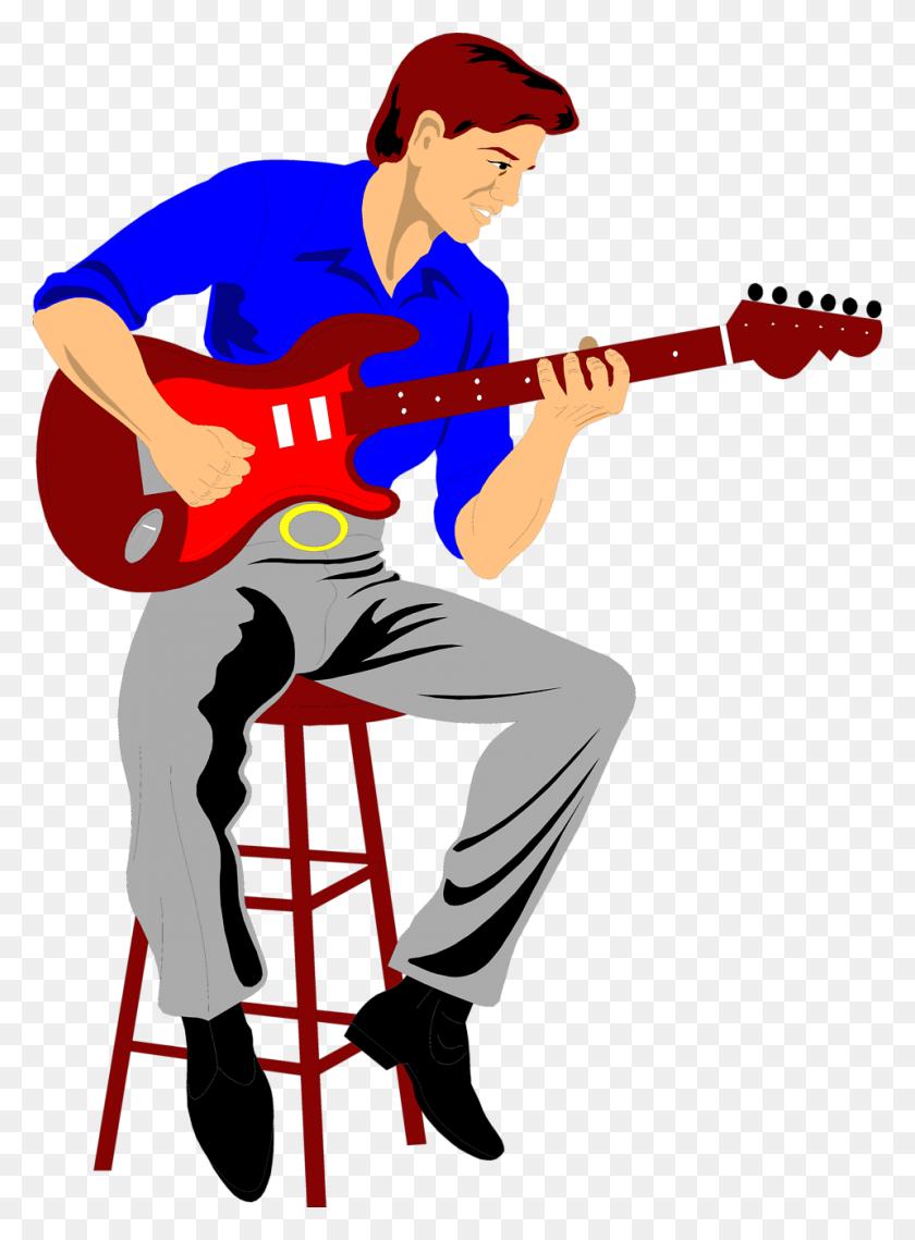 Best Guitars For Beginners In India - Steel Guitar Clip Art