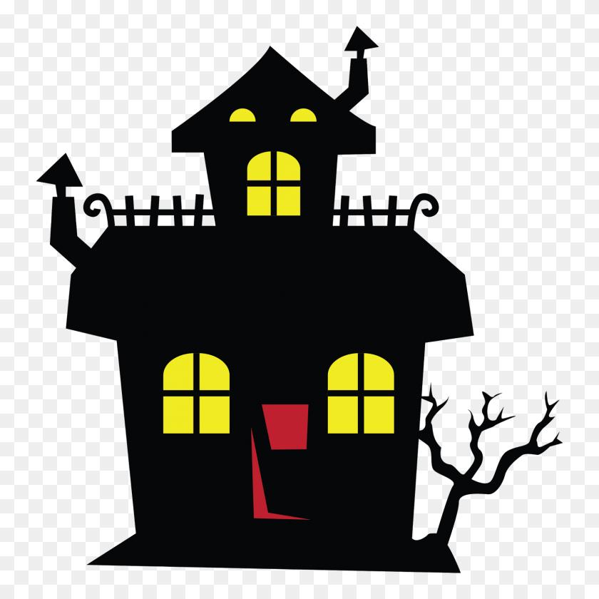 Best Halloween Clip Art Images - Halloween Clipart Free