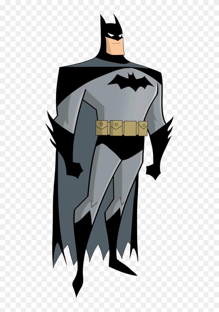 Best Hotels For San Diego Comic Con Batman - Batgirl PNG