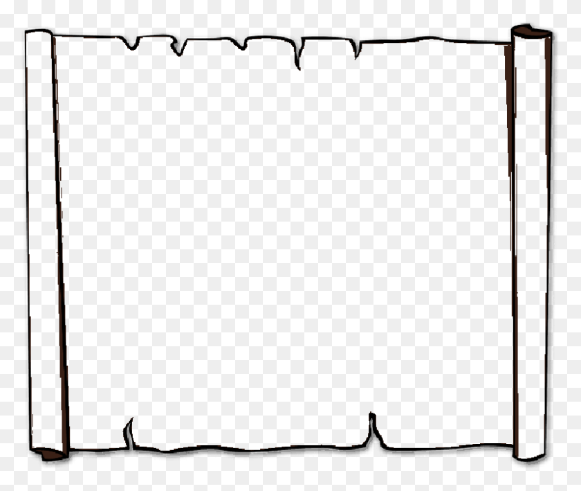 Best Image Of Lace Border Clip Art - White Lace Border Clipart