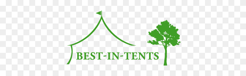 Best In Tents Marquee Hire Kent - Marquee PNG
