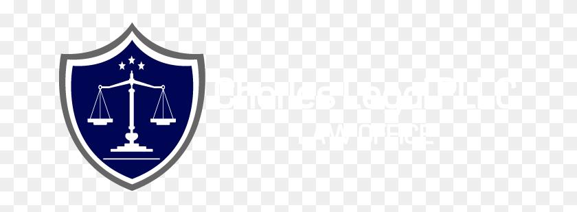 Best Lawyer In North Miami, Aventura, Miami, Miami Dade County - Lawyer Symbol Clipart