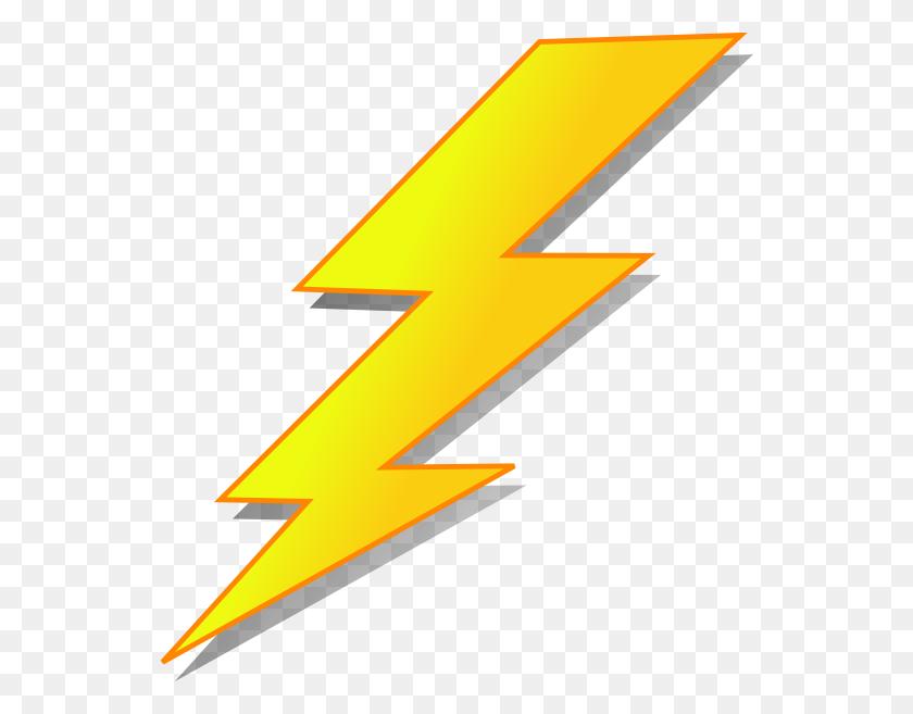 Lightning Mcqueen Clipart | Free download best Lightning ...