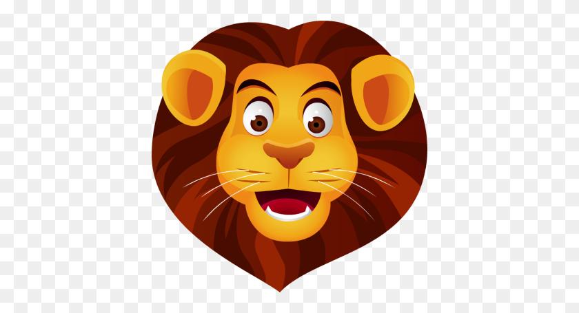 Best Lion Head Clip Art Roaring Lion Clipart Free Clipartsgram - Roaring Lion Clipart