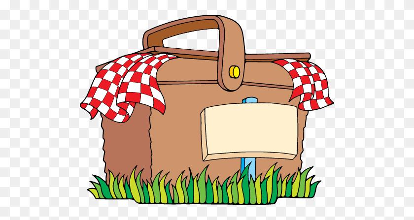 516x387 Best Lunch Bag Clipart - Sack Clipart