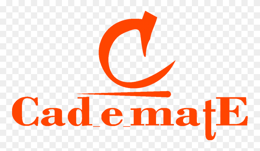 Best Mechanical Cad, Civil Cad, Architectural Cad And Autocad - Autocad Logo PNG