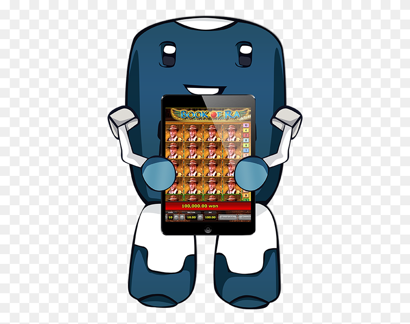 Best Mobile Online Casinos - No Electronic Devices Clipart
