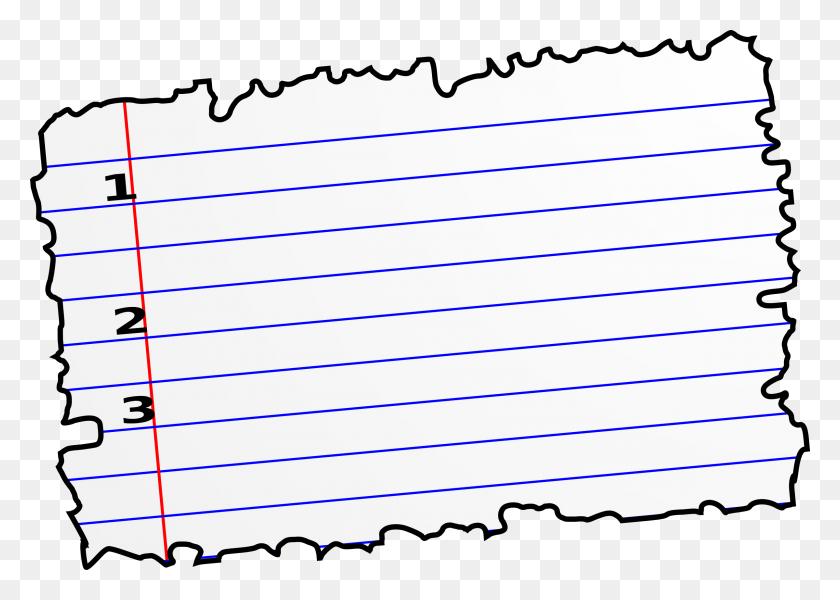 Best Paper Clipart - Handout Clipart