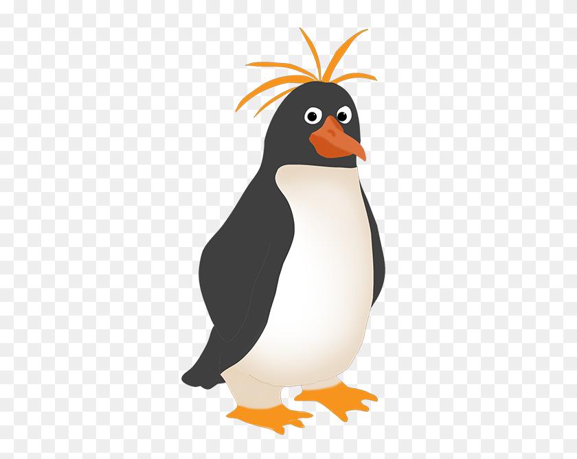 Best Penguin Clip Art - Pittsburgh Penguins Clipart