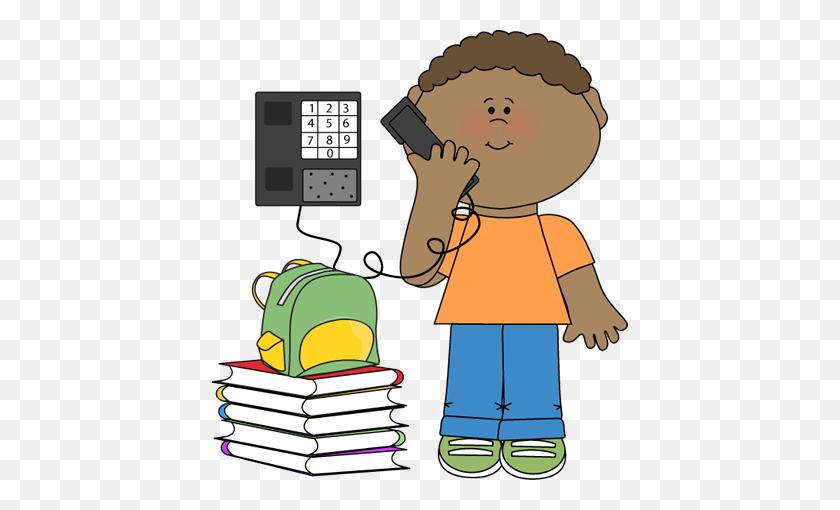 Best Preschool Classroom Clipart - Preschool Art Clipart