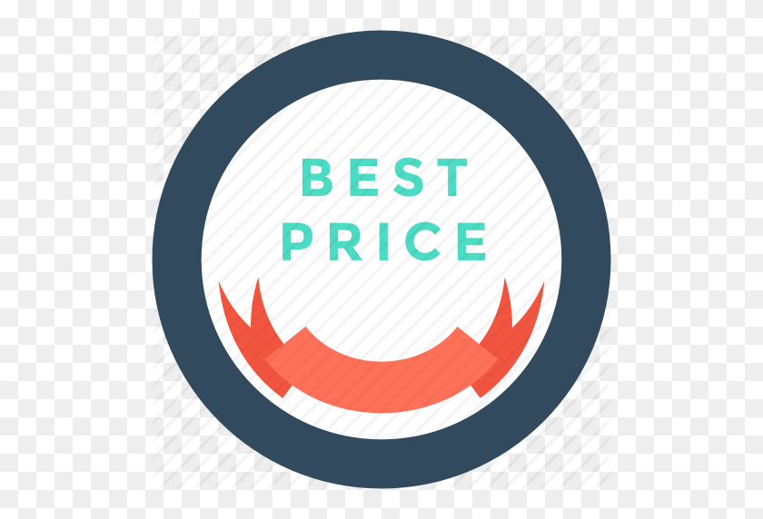 Best Price, Best Sticker, Price Sticker, Sale, Sale Sticker Icon - Sale Sticker PNG