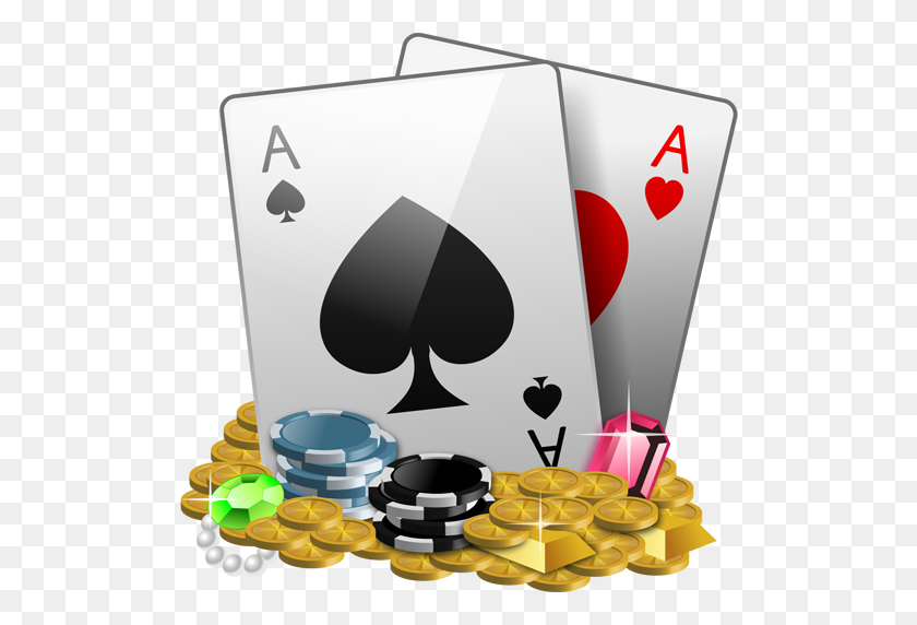 Best Shop Spy Playing Cards Dealers, Spy Playing Cards Cheating - Poker Cards PNG