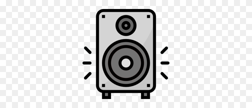 Best Speakers In India - No Electronic Devices Clipart