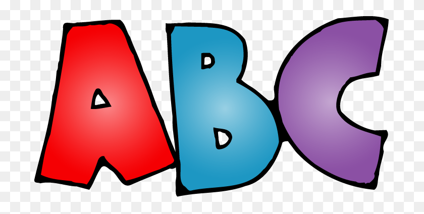 Best Spelling Clipart - Spelling Clipart