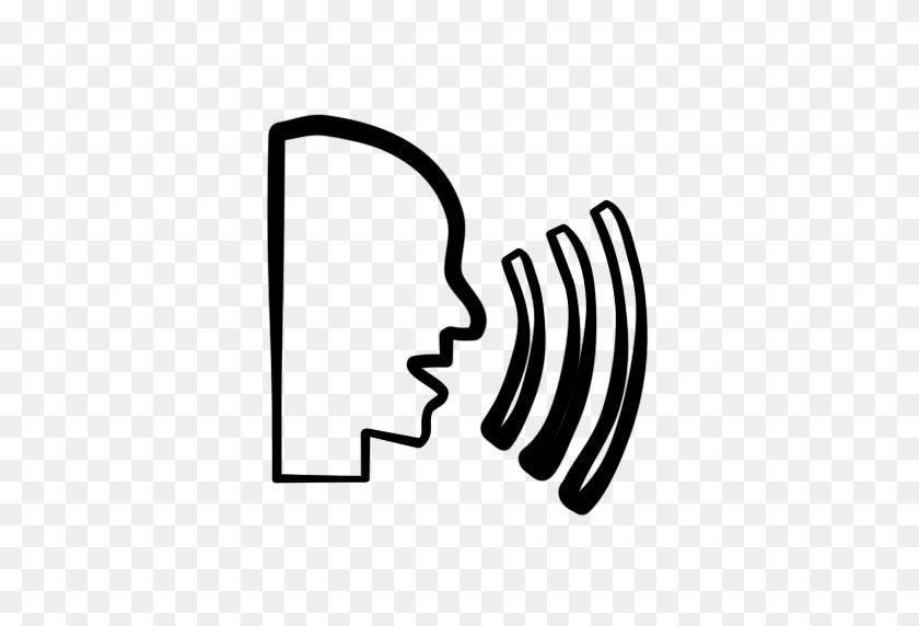 Best Talking Mouth Clipart - Talking Mouth Clipart
