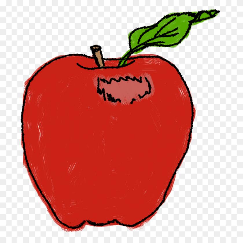 830x830 Best Teacher Appreciation Clip Art - Free Clipart Elementary Teachers