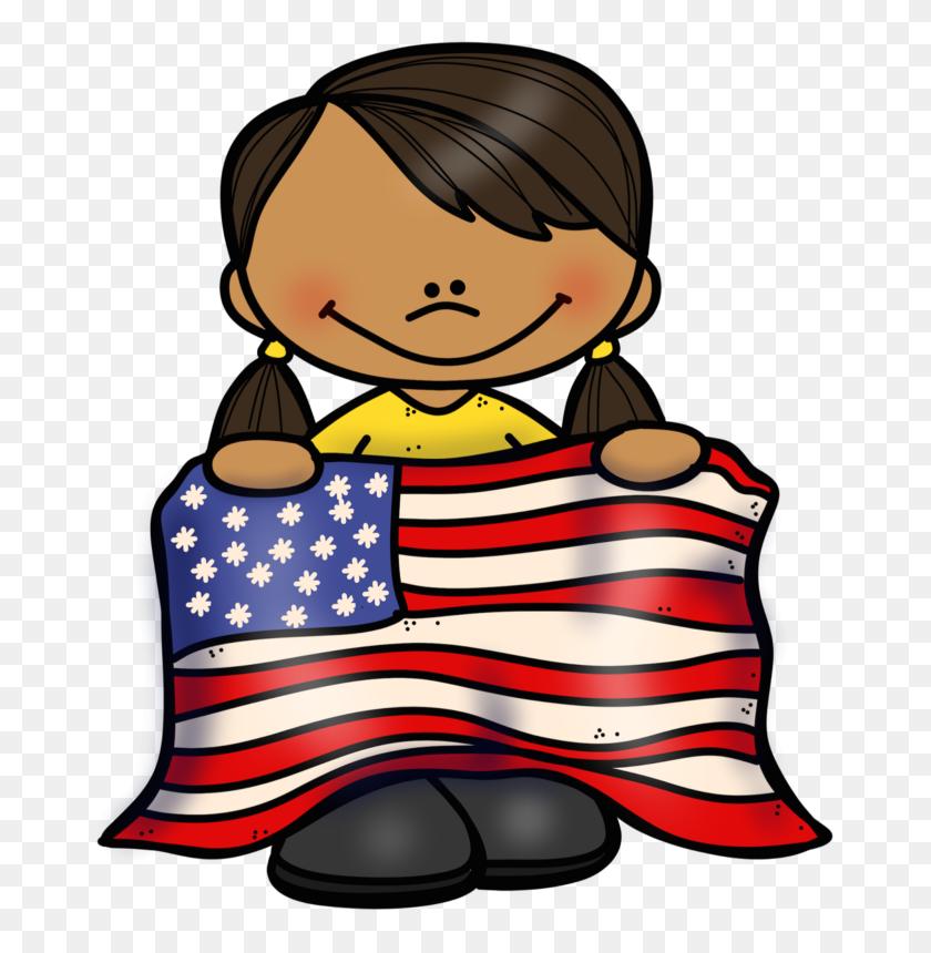 Best Veterans Day Clipart Images Free - Veterans Day Clip Art