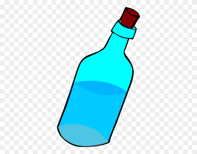 Best Water Clipart - Water Clipart PNG