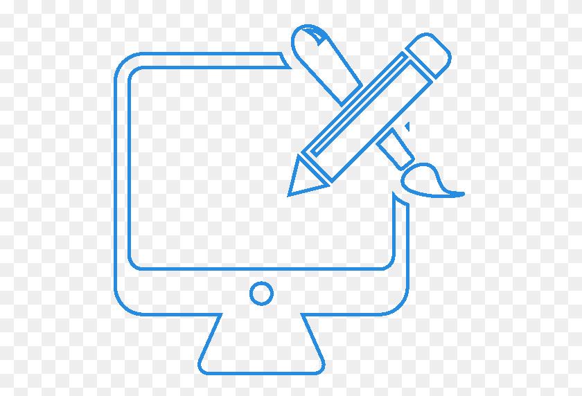 Best Website Designing Web Application Development Company - Website Design Clipart