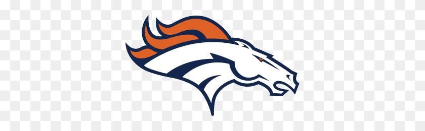 344x200 Bet On Denver Broncos Vs Arizona Cardinals Week - Arizona Cardinals Logo PNG