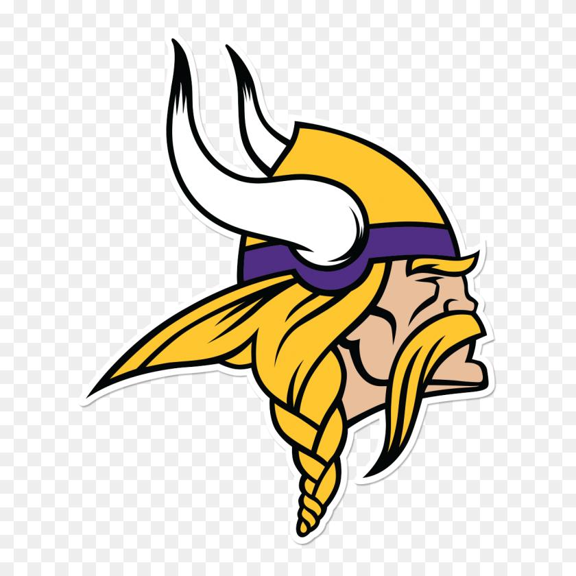 Bet On Minnesota Vikings Vs New England Patriots Week - New England Patriots Clipart