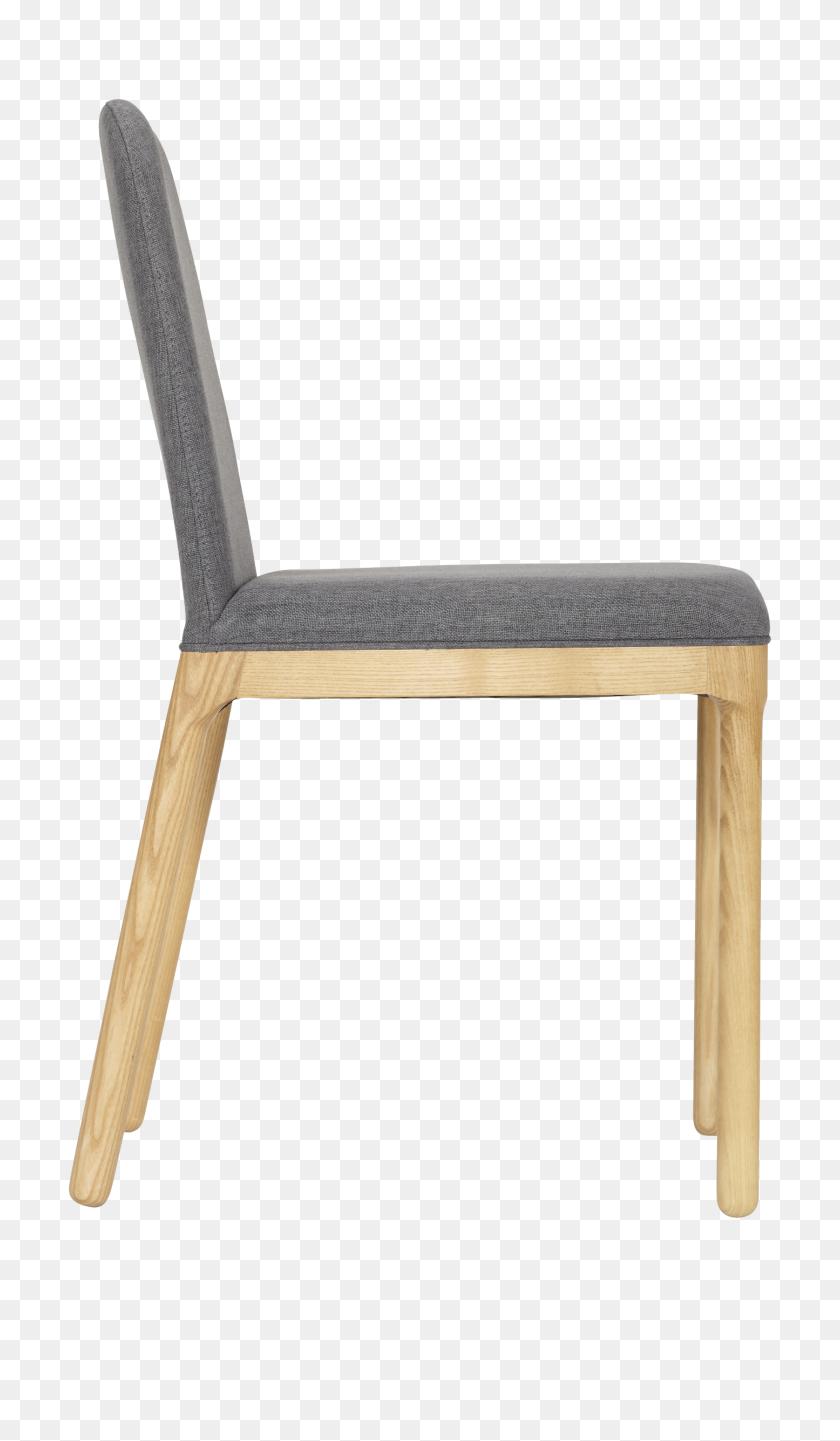 Bet Sillas De Comedor Tela Madera Furniture Design - Madera PNG