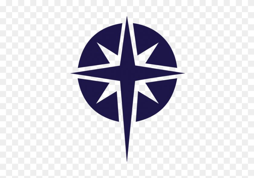 Bethlehem Church Discover New Life In Christ - Star Of Bethlehem Clipart
