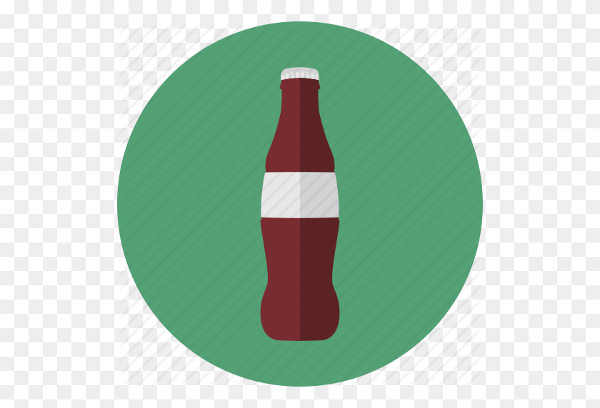 Soda Clipart Coke - Soft Drink Clipart – Stunning free