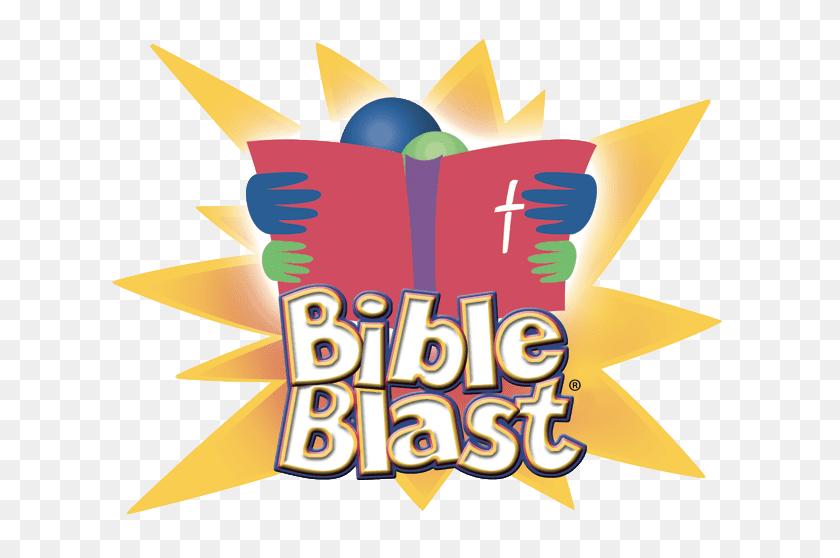 Bible Blast Kids Bible Curriculum Bible Blast Bible Biz Curriculum - Bible Logo PNG