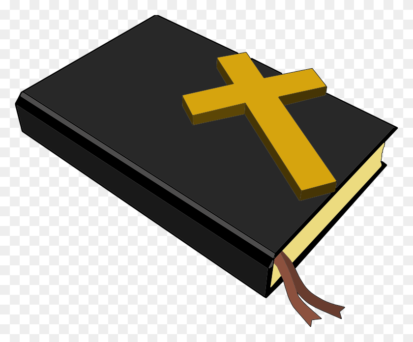 Free Open Bible Clipart, Download Free Clip Art, Free Clip Art on Clipart  Library