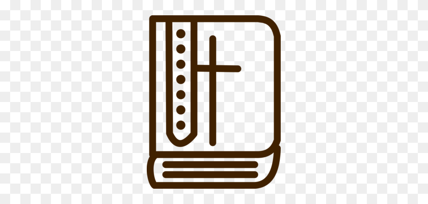 Bible Spiritual Warfare Prayers Religious Text - Bible Woman