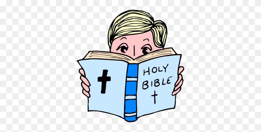 Bible Study Clipart Free Bible Clip Art Church Clipart Bible - Ladies Bible Study Clipart