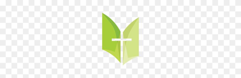 Biblia - Biblia PNG