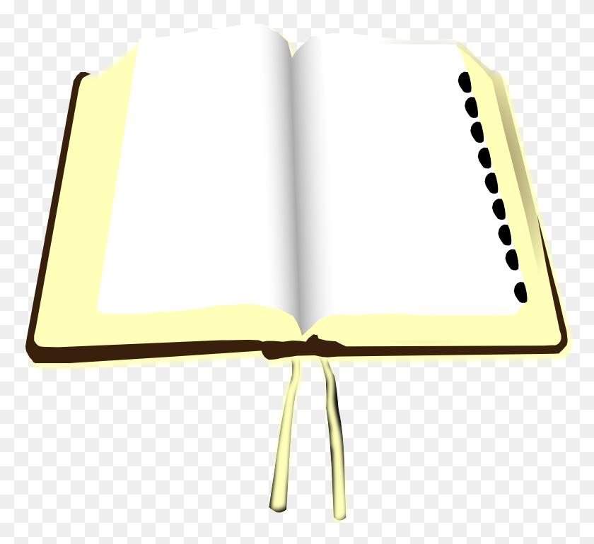 Biblia Aberta Vetor Png Png Image - Biblia PNG