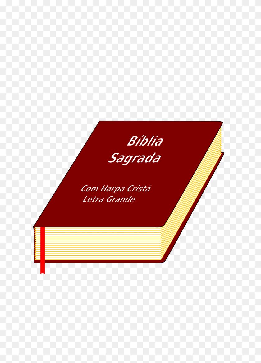 Biblia Sagrada Icons Png - Biblia PNG