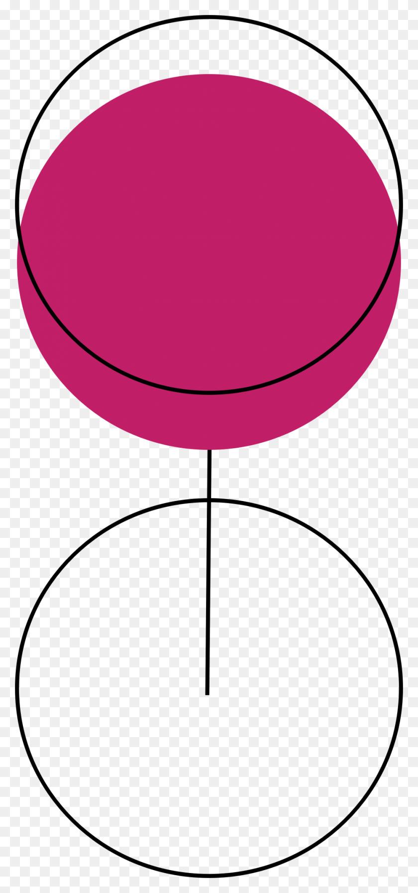 Kelchglas, von, rotwein Clip Art | k31496277 | Fotosearch