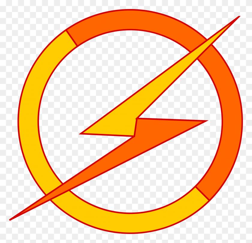 Bicolor Lightning Bolt Icons Png - PNG Lightning Bolt