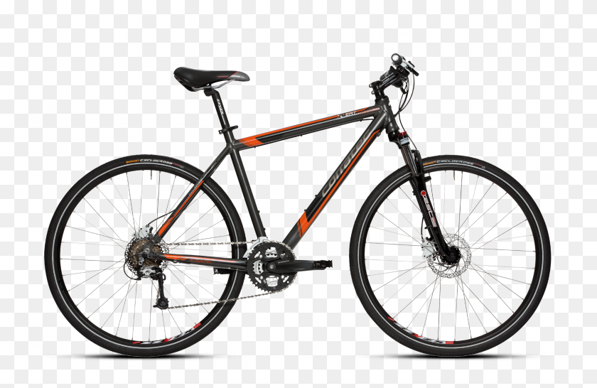 Bicycles Png Images Free Download Pictures - Mountain Bike PNG