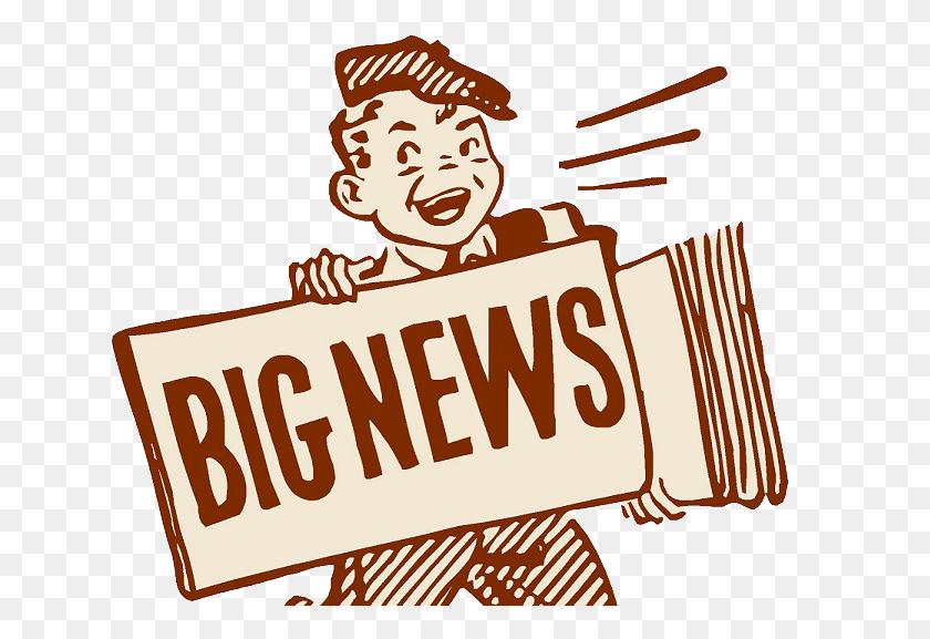 Big Announcement Png Transparent Big Announcement Images - Announcement PNG