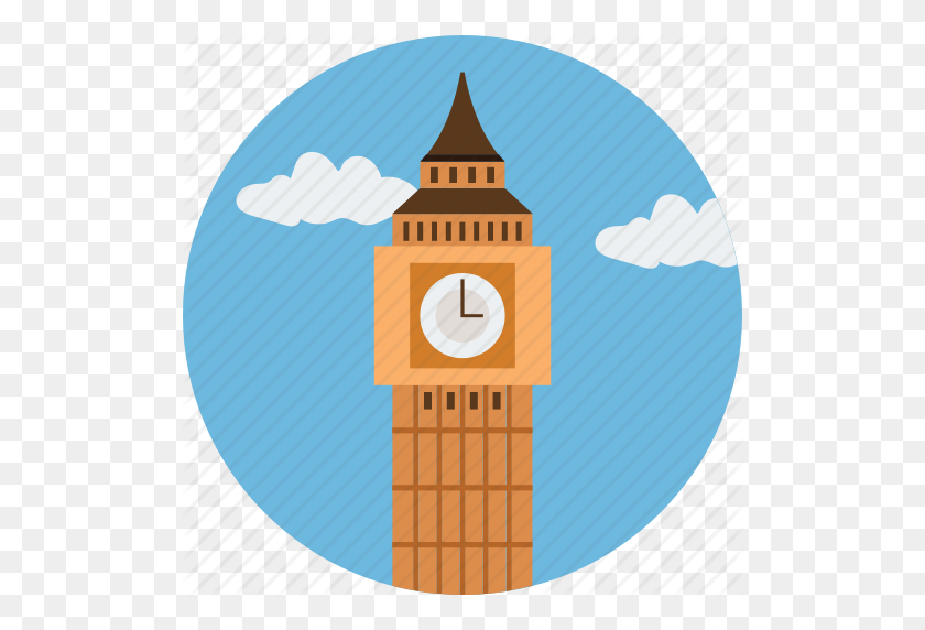 Big Ben, Big Ben In London, Clock Tower, London, Palace - Big Ben PNG