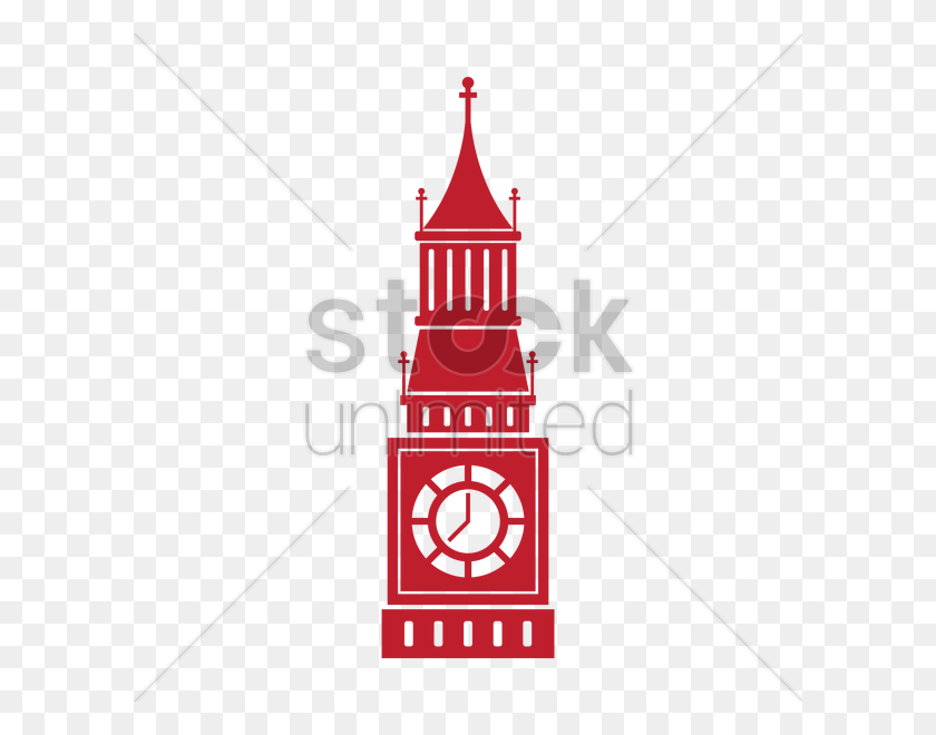 Bell Tower Clip Art - Royalty Free - GoGraph