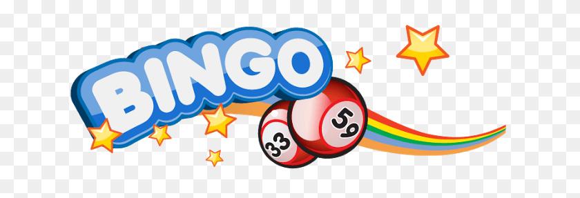 Big Bingo Cliparts - Old Lady Clipart