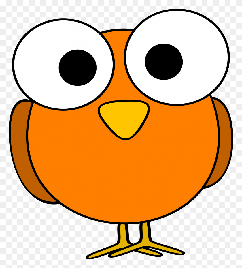 Free Transparent Bird Cliparts, Download Free Clip Art, Free Clip Art on  Clipart Library