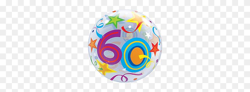 Big Birthdays - 70th Birthday Clip Art